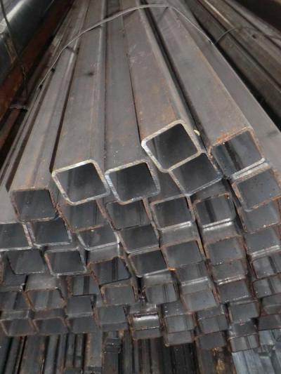 Zupełnie nowe Konstal - Materiały - profile i kształtowniki BE72